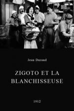 Zigoto et la blanchisseuse (C)