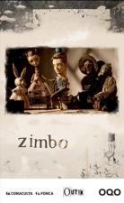 Zimbo (C)
