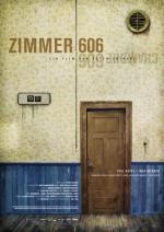 Zimmer 606 (C)
