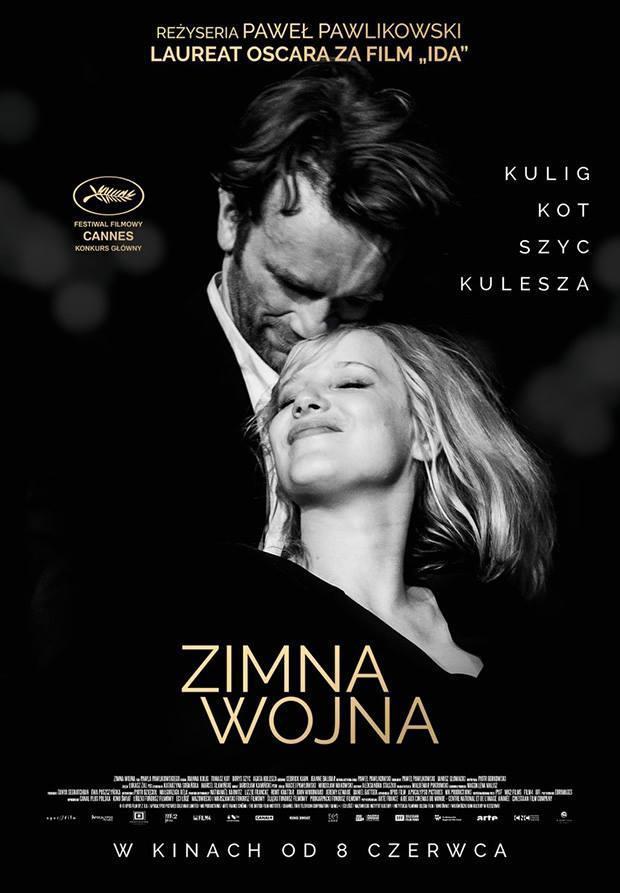 zimna_wojna-793668067-large.jpg
