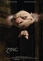 Zing (C)