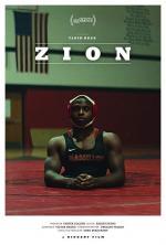 Zion (C)