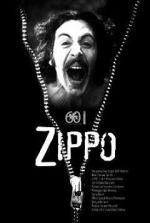 Zippo (C)