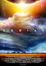 Zodiac: Signs of the Apocalypse (TV)