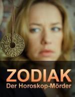 Zodiak - Der Horoskop-Mörder (Miniserie de TV)