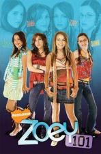 Zoey 101 (TV Series)