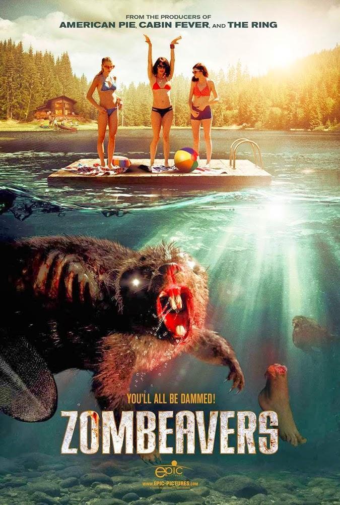 zombeavers-961382103-large.jpg