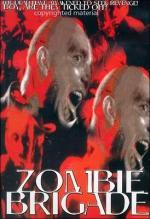 La Brigada de los Zombies