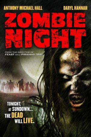 Zombie Night (TV)
