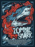 Tiburón Zombie (TV)