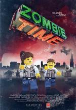 Zombie Time (AKA Lego Zombie Time) (C)