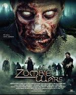 Zombie Wars (War of the Living Dead)