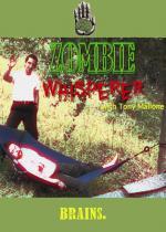 Zombie Whisperer (Miniserie de TV)