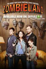 Zombieland - Episodio piloto (TV)