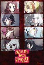 Zombieland Saga (TV Series)