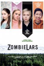 ZombieLars (Serie de TV)