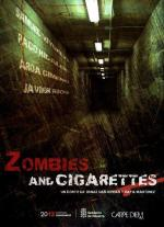 Zombies & Cigarettes (C)
