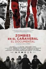 Zombies en el cañaveral. El documental