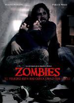 Zombies (C)
