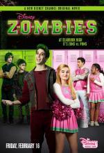 Zombies (TV)