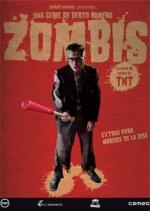Zombis (Serie de TV)