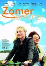 Zomer (Summer)
