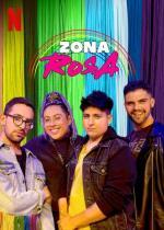 Zona Rosa (Serie de TV)
