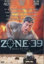 Zona 39