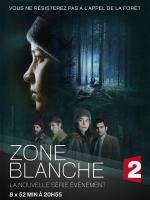 Zone Blanche (Serie de TV)