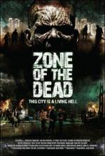 Zone of the Dead (La zona muerta)