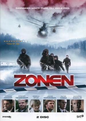 Zonen (Miniserie de TV)