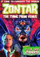 Zontar: The Thing from Venus (TV) (TV)