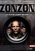 Zonzon, el pozo negro