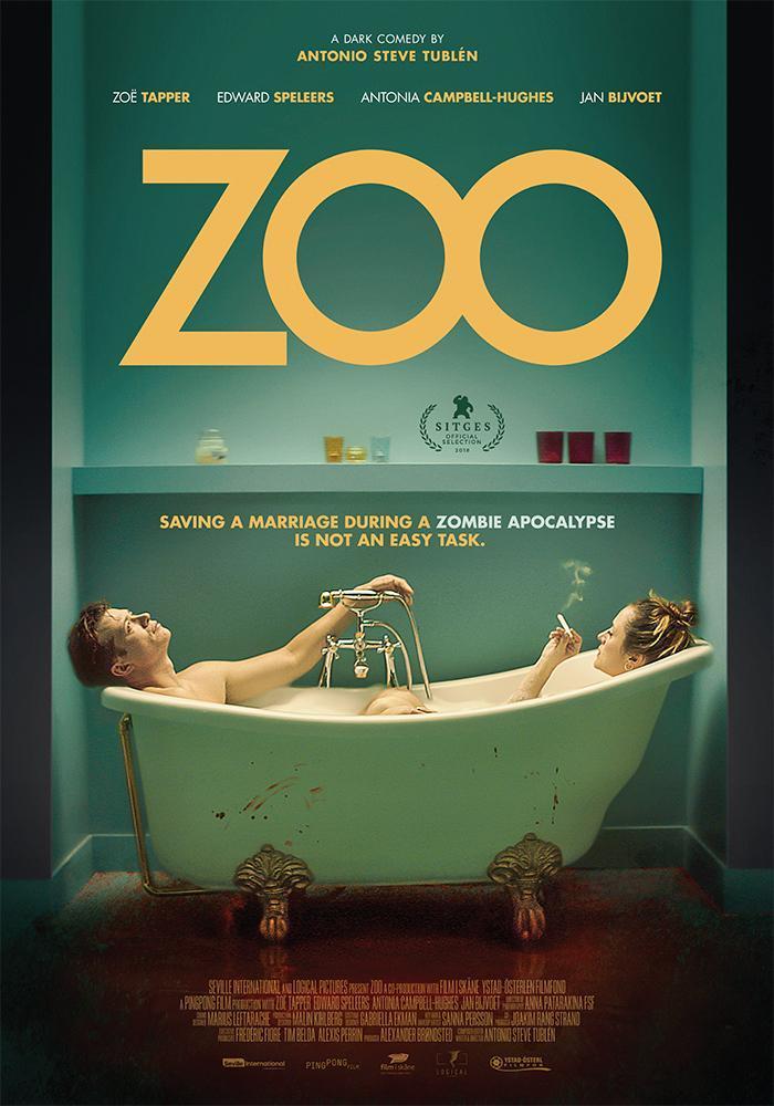 zoo-742194569-large.jpg