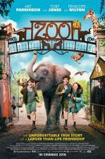Zoo: Misión elefante