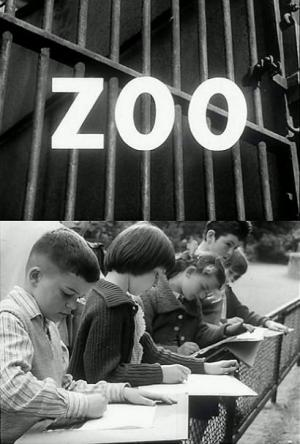 Zoo (C)