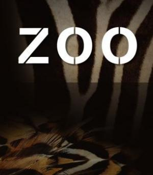 Zoo (TV Series)