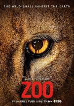 Zoo (TV Series)