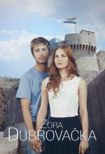 Zora dubrovacka (Serie de TV)