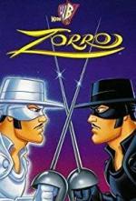Zorro (Serie de TV)