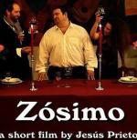 Zosimo (S)