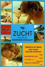 Breath (C)