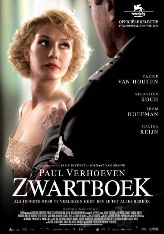 Últimas películas que has visto (las votaciones de la liga en el primer post) - Página 7 Zwartboek_black_book-397886486-large