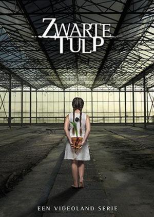 Zwarte Tulp (Serie de TV)