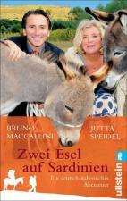 Zwei Esel auf Sardinien (TV)