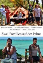 Zwei Familien auf der Palme (TV)