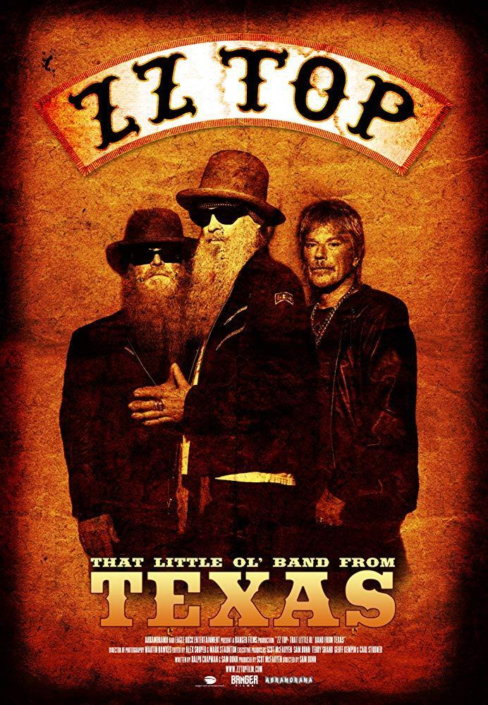ZZTOP - Página 13 Zz_top_that_little_ol_band_from_texas-321274003-large